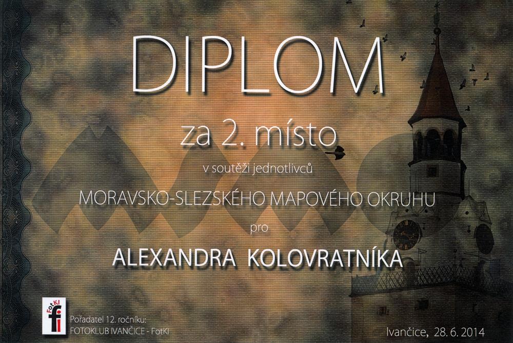 MSMO_2014_Diplom_Jednotlivci