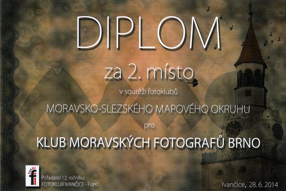 MSMO_2014_Diplom_Kluby