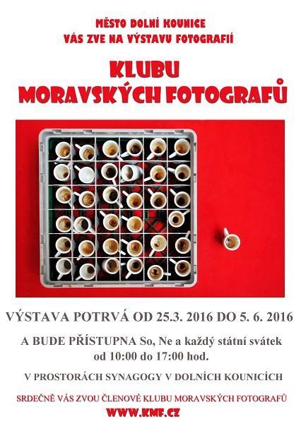 2016_Plakat_Dolni_Kounice_Maly