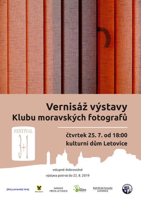 2016_Plakat_Letovice_Maly